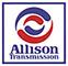allison-logo